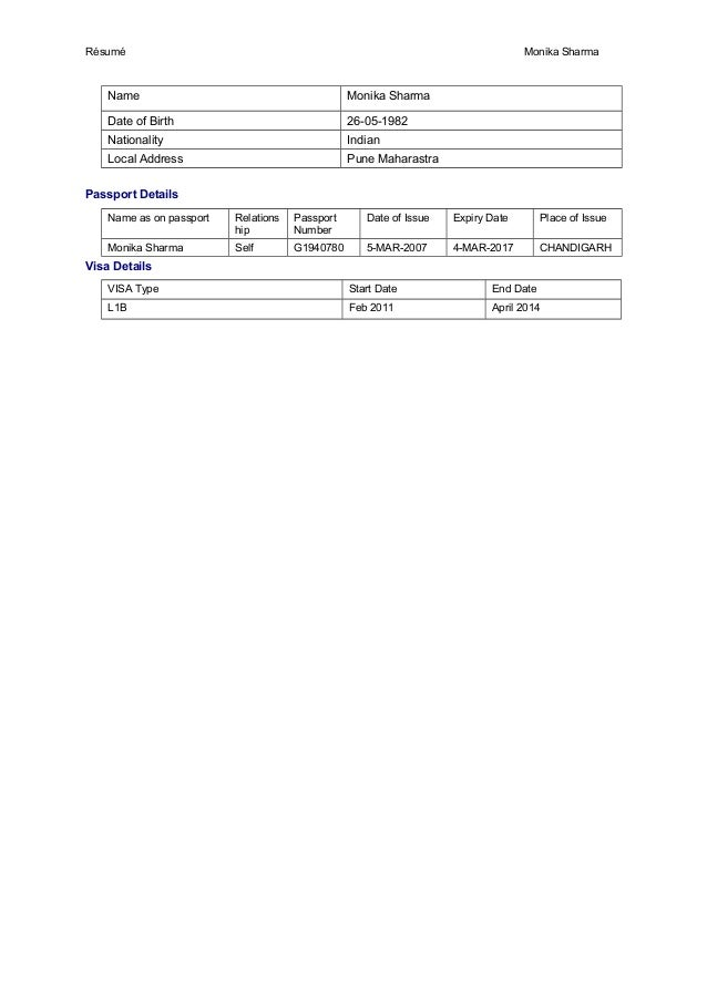 Autosys manual 2011