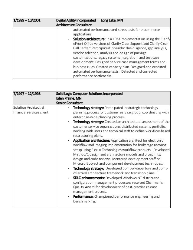coursework and essay input process output thesis writing offers