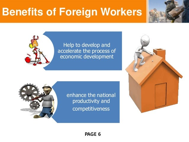 foreign worker in malaysia essay Disclaimer: this work has been submitted by a student this is not an example of the work written by our professional academic writers you can view samples of our professional work here any opinions, findings, conclusions or recommendations expressed in this material are those of the authors and.