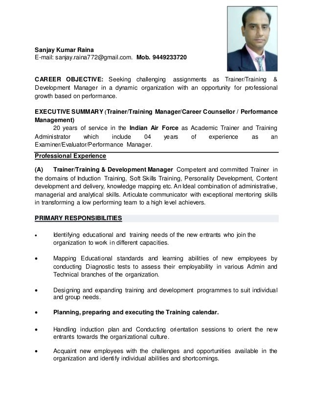 Famous Sample Resume Format For Nurses In The Philippines Motif