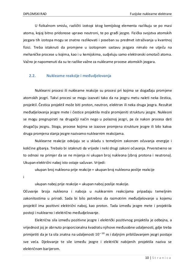 ugljik-14 svladavanje fizike nasumična spajanja e-poruka