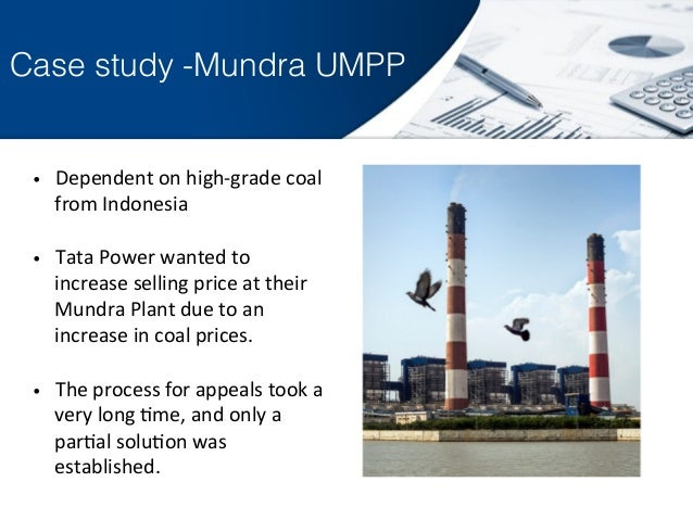 power sector reform a case 1 reform of the electric power sector in developing countries: case study of argentina daniel bouille hilda dubrovsky crescencia maurer institute of energy economics.
