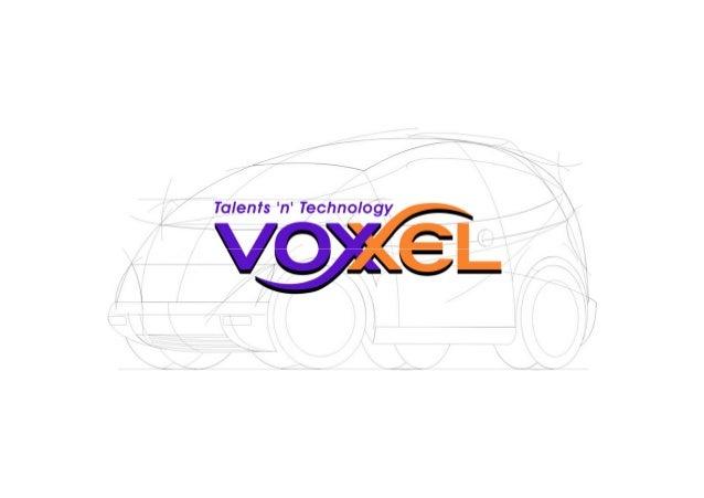 Fundada em 1988 com a missão de implementar e transferir novas tecnologias computacionais para áreas de Engenharia do Prod...