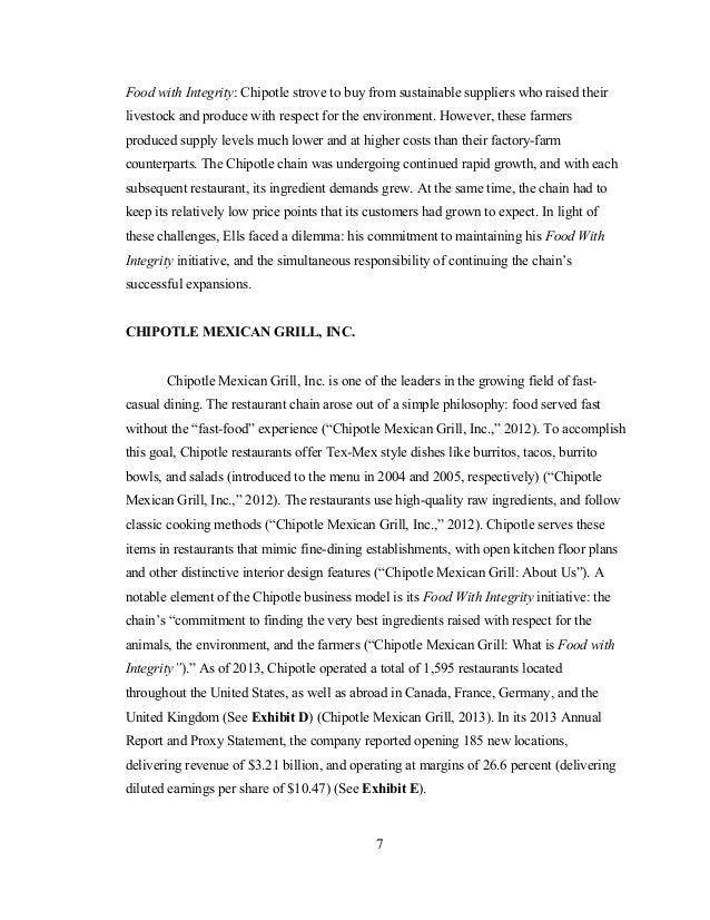 final compilation rh slideshare net Training Manual Clip Art Training Manual Examples