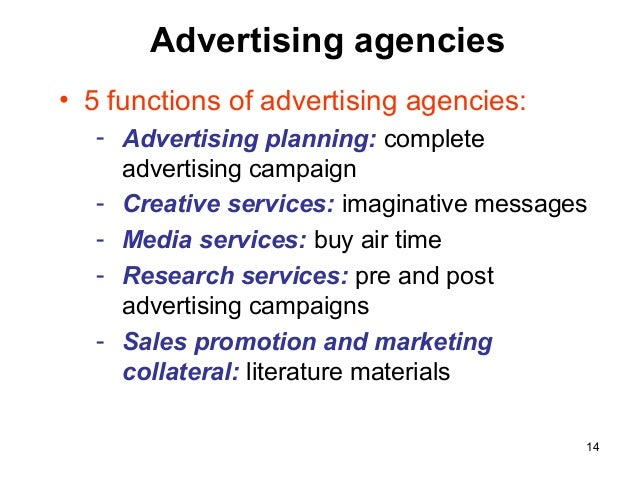 promotion advertising selling publicity and internetmobile essay The art of advertising: selling products through film  the world of publicity had never experienced  advertising and promotion objectives and strategies.