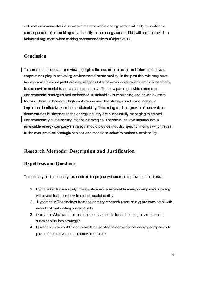 latest research topics in solar energy pdf