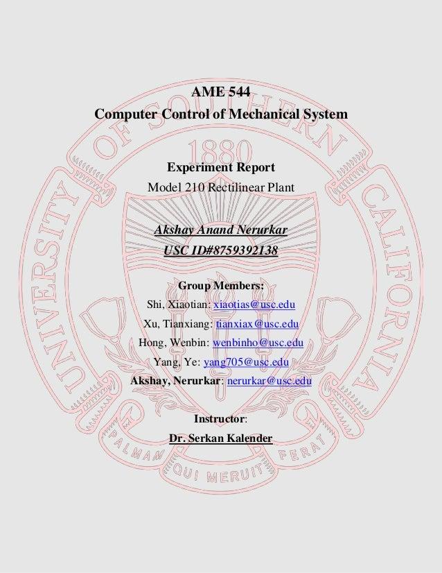 anandlabreports.com Traffic Statistics