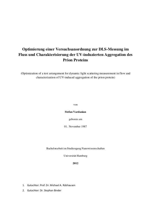 Characterization optimization of flow properties