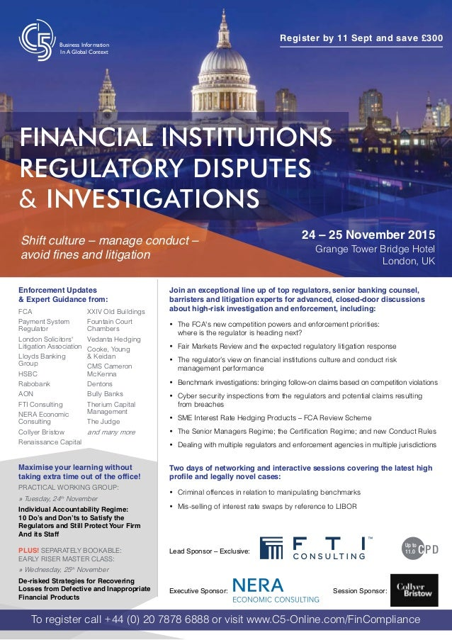 regulation of financial institutions Basel committee on banking supervision  r ange of practice in the regulation and supervision of institutions relevant to financial inclusion : january 2015.