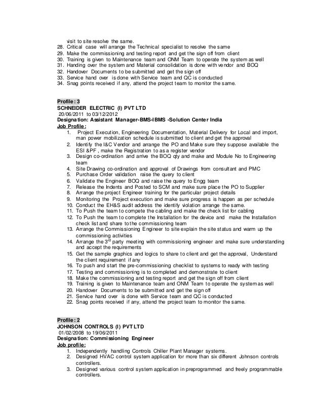 sales and marketing cover letter cover letter for a retail sales