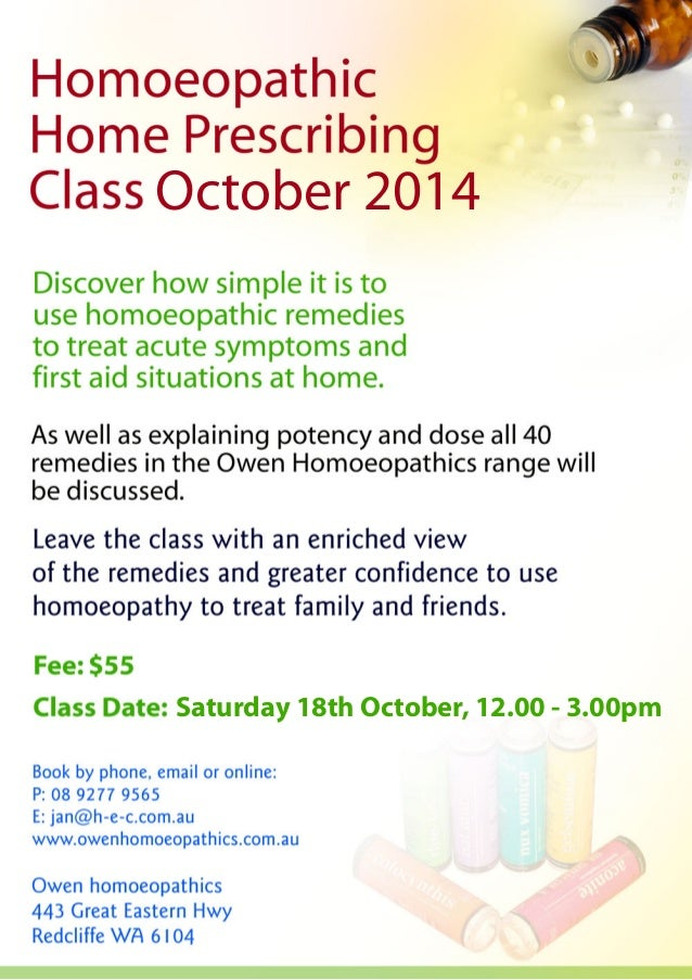 Saturday 18th October, 12.00 - 3.00pm October 2014