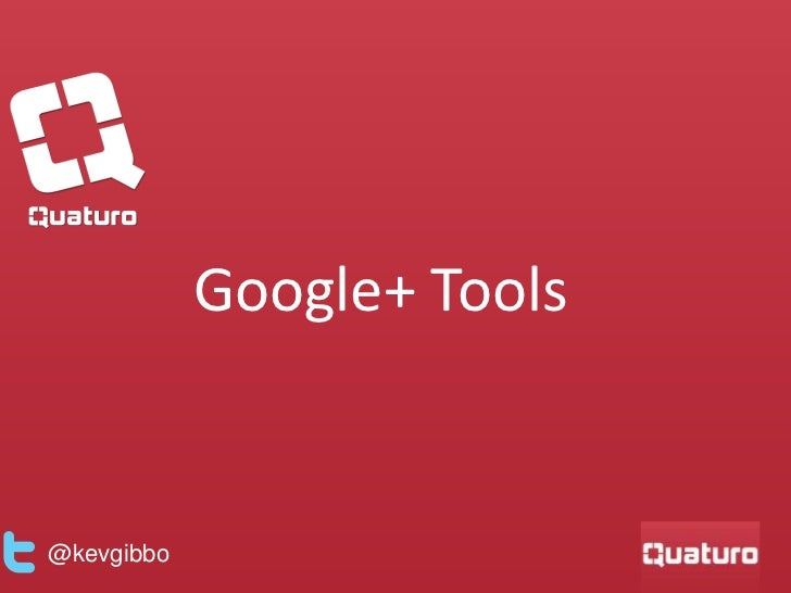 Top 50 Online Marketing Tools You Should Be Using Slide 2