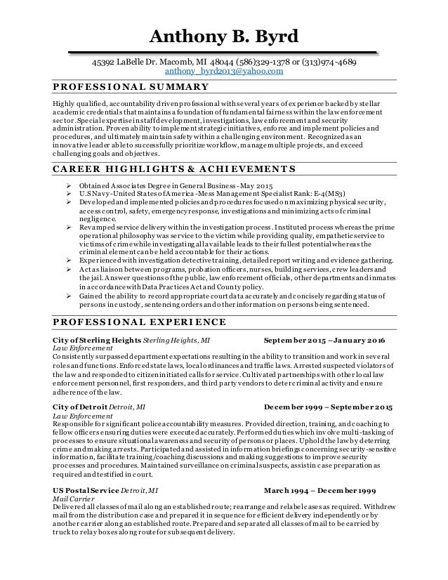 awesome usps resume mail delivery images simple resume office