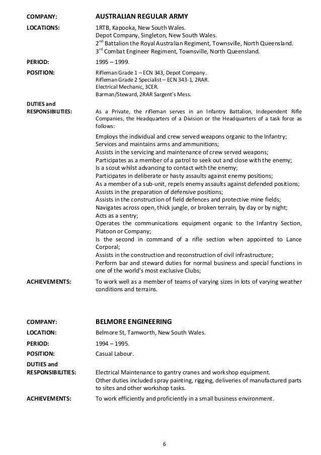 20151210 mark s resume