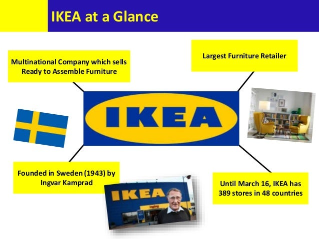 ikea phase 1 final Using the ikea kitchen planner (concept phase)  this is the final kitchen planner image of what we ordered after mostly deciding on an ikea kitchen,.