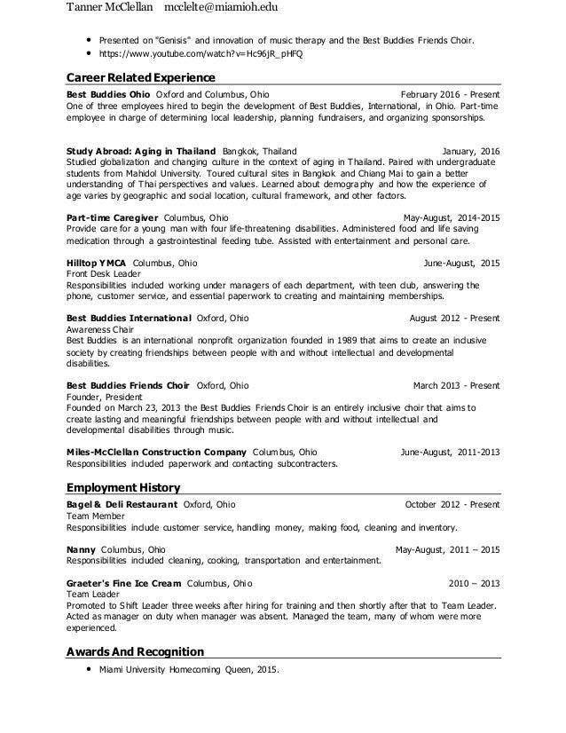Cashier Job Duties Resume Entry Sample Job Resume Cashier