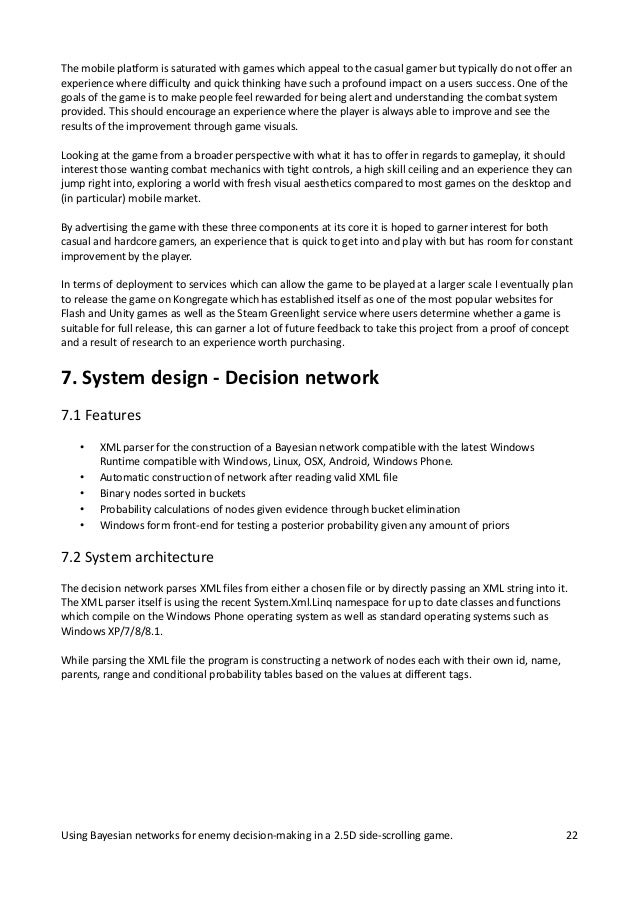 individual indp final project View notes - ntc 362 week 5 individual indp final project from ntc 362 at university of phoenix analyze the existing security situation in the organization.