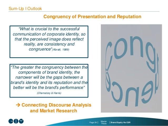 Company Q Social Responsibility Essay