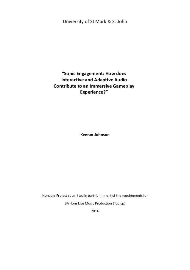 plan dissertation celsa