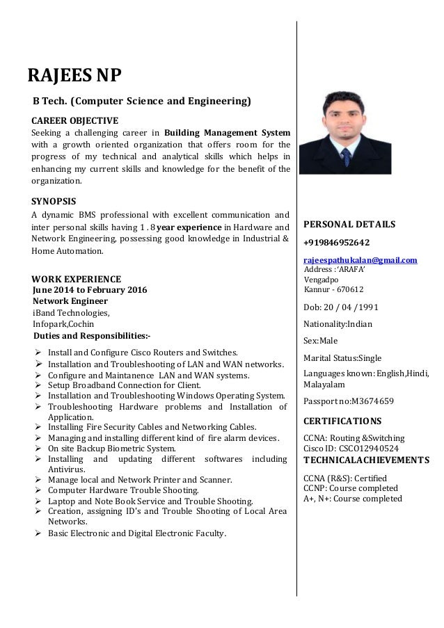 bms-engineer-cv-1-638 Technician Resume Format on administrative resume format, data analyst resume format, it professional resume format, certified nursing assistant resume format, human resources executive resume format, nurse resume format, purchasing manager resume format, security guard resume format, truck driver resume format, restaurant manager resume format, looking for a resume format, law student resume format, executive assistant resume format, bartender resume format, doctor resume format, firefighter resume format, need a resume format, engineer resume format, dentist resume format, advanced resume format,