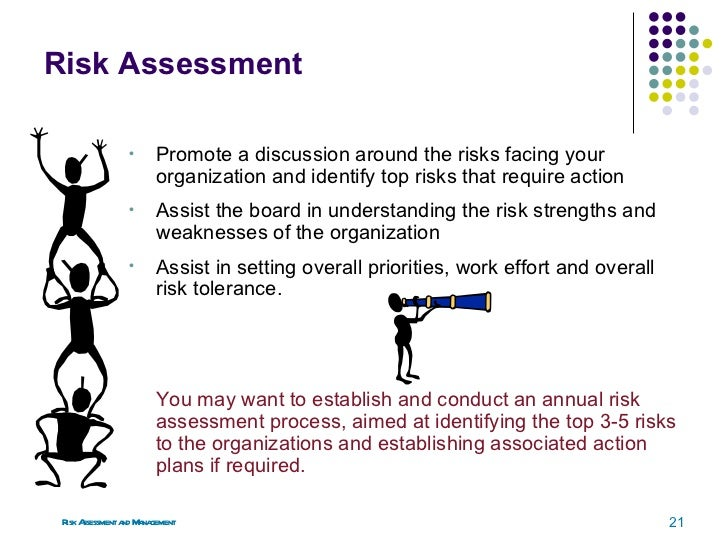 Strengths and Limitations of Assessment Essay Sample