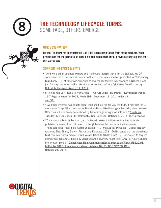 H2 central digital trends white paper the technology fandeluxe Image collections