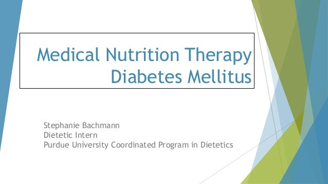 case study 23 type 2 diabetes mellitus medical nutrition therapy Identify the goals of therapy for the treatment of type 2 diabetes mellitus (dm) discuss the risk factors and comorbidities associated with type 2 dm compare options for drug therapy management of type 2 dm, including mechanisms of action, combination therapies, comorbidities, and patient-friendly treatment plans.