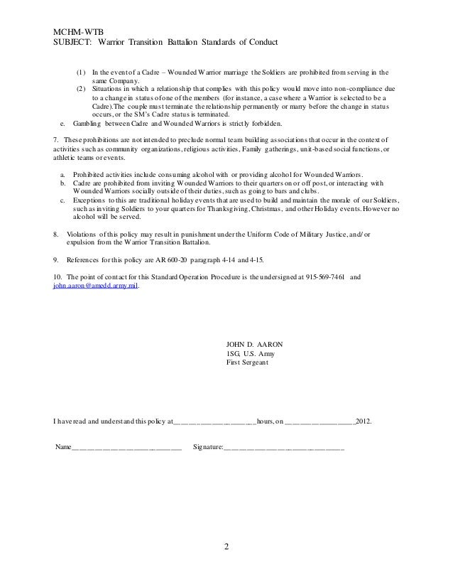 Letter of counseling for Counseling memo template