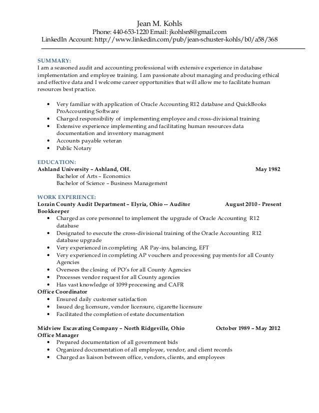 sales associate job description kohls