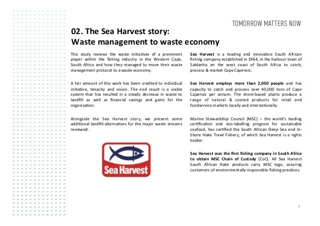economy case study the national zero waste council circular economy working group, in  collaboration with the british columbia ministry of environment, commissioned  circular.