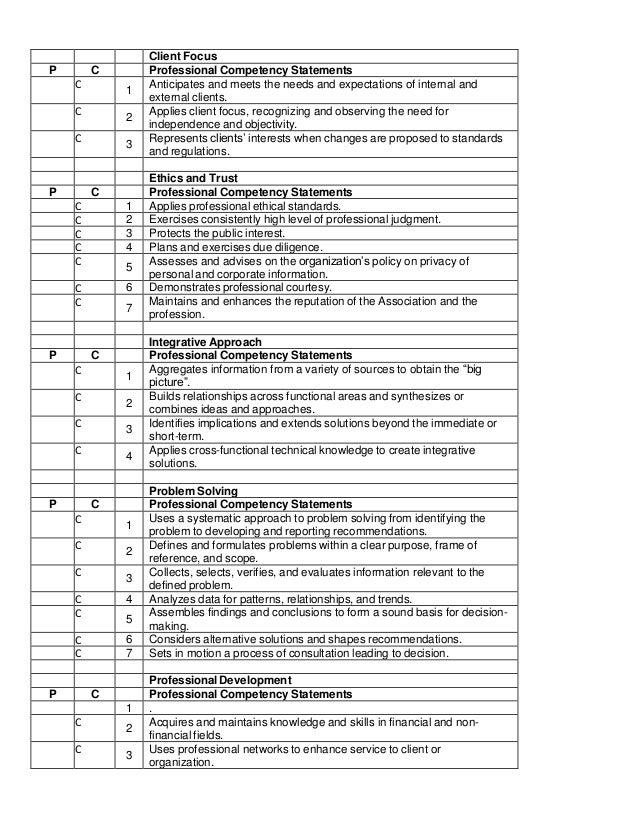 example opinion essay topics environment