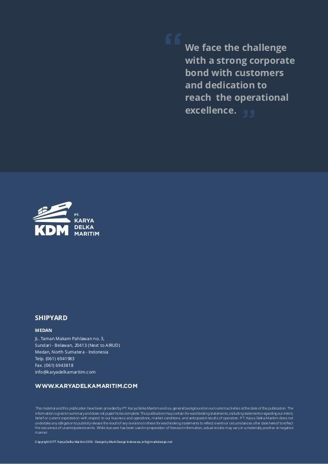 COMPANY-PROFILE-PT-KDM