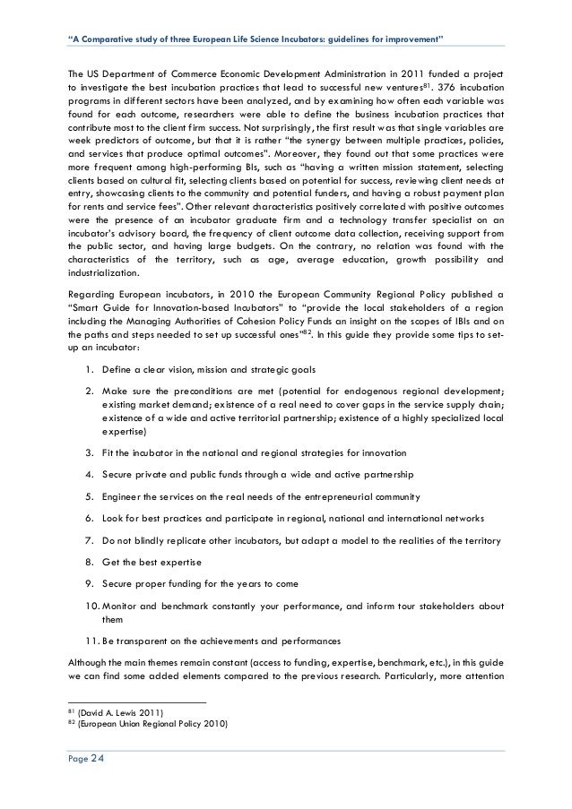 buy life science thesis proposal