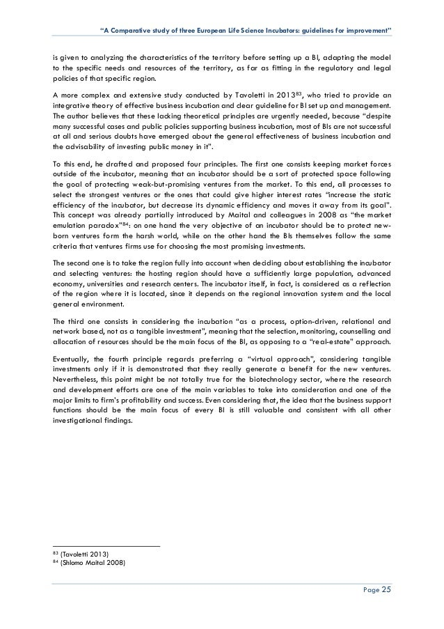 thesis statement on bioethics