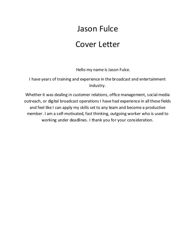 Jason Fulce.coverletter