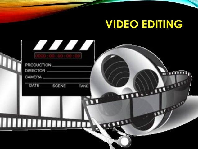 VIDEO EDITING TOOLSVIDEO EDITING TOOLS ToolsTools WINDOWS MOVIE MAKERWINDOWS MOVIE MAKER for Computer VIVAVIDEOVIVAVIDEO -...
