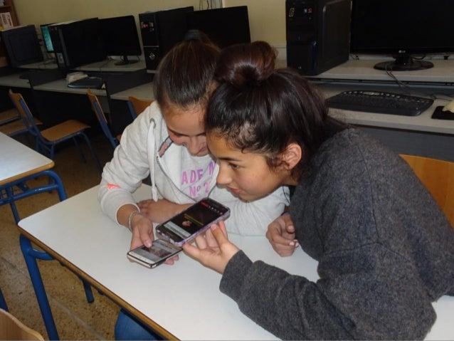 A6   ICT4U computer lessons
