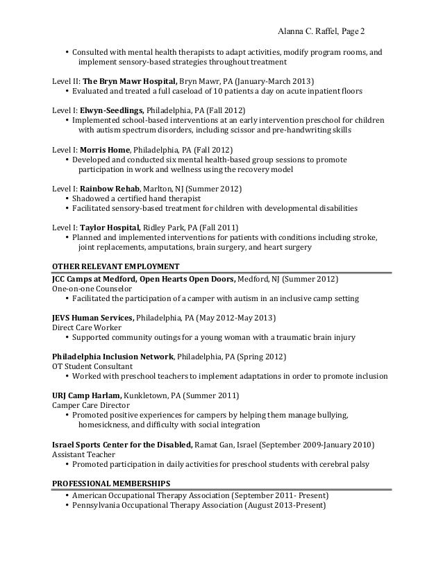 cheap custom essays writing service online resume working with autistic children c   50 d   10