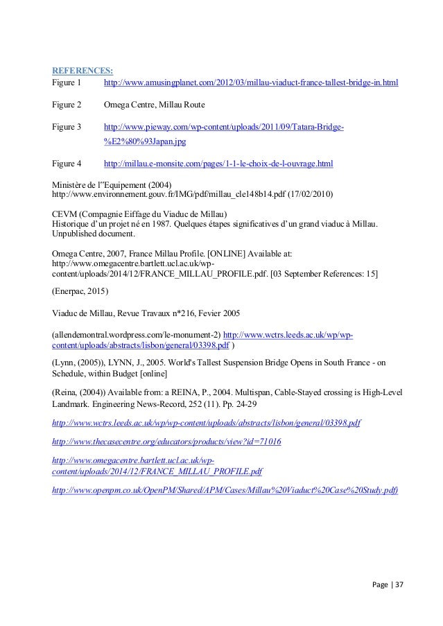 group project report – sample group project report – the author of this paper followed the directions outlined in the assignment and received full credit.