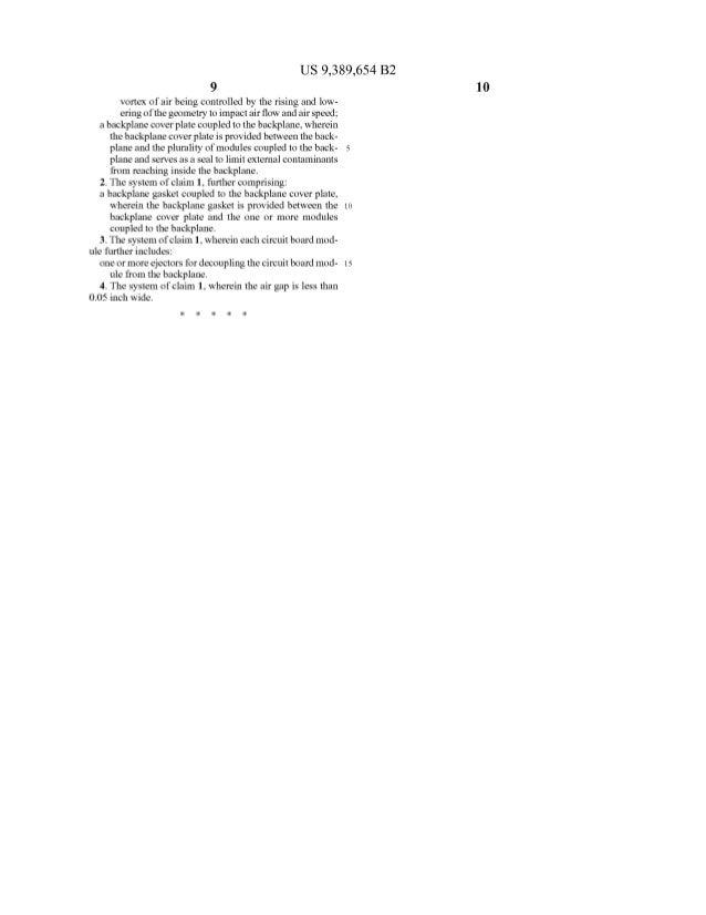 US9389654_B2