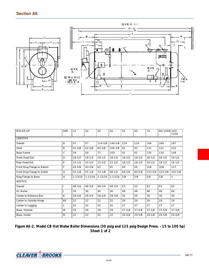 cleaver brooks 11 728?cb=1344389761 cleaver brooks cleaver brooks wiring diagram at soozxer.org