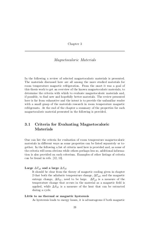 thesis manganites Descriptionthis dissertation seeks to understand ferroelectric domains, which  can be viewed as networks of topological structural vortices, in a new class of.