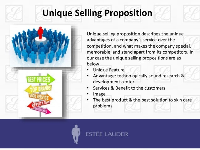 How to Craft A Unique Selling Proposition in the Fitness Industry