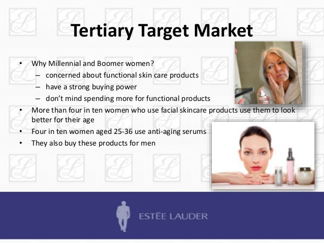 Skincare market net coupon code