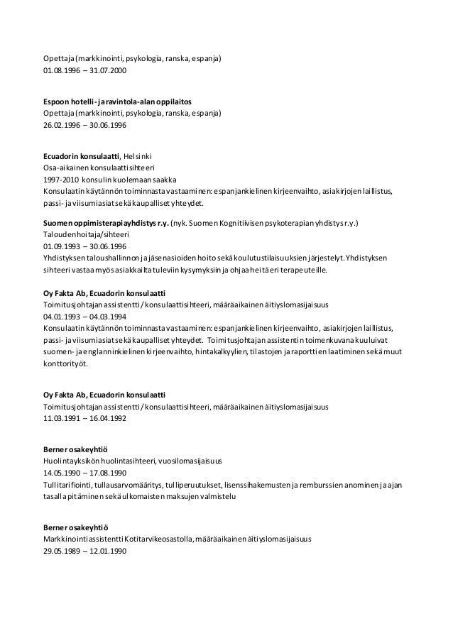 Homoseksuaaliseen seksiseuraa varkaus finland sexwork