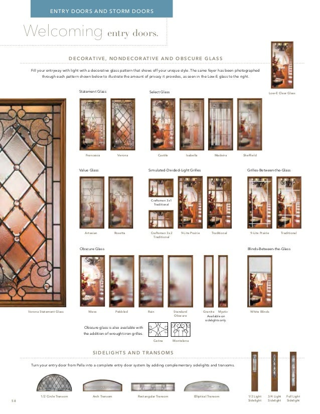 Pella entry doors with sidelights custom pella fiberglass stained free pella entry doors with sidelights with pella entry doors with sidelights planetlyrics Choice Image