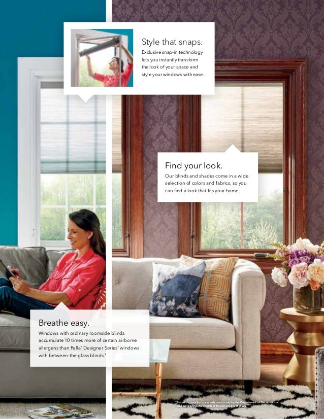 pella prices galagala org with wooden glass charming reviews door at series inside doors blinds price sliding