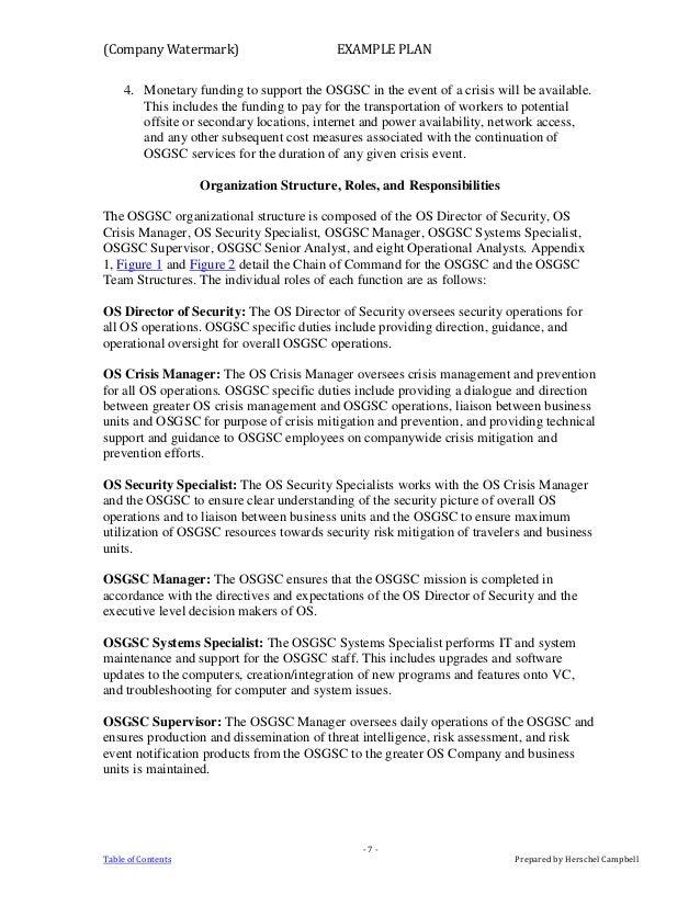 44+ communication plan examples & samples pdf, word.