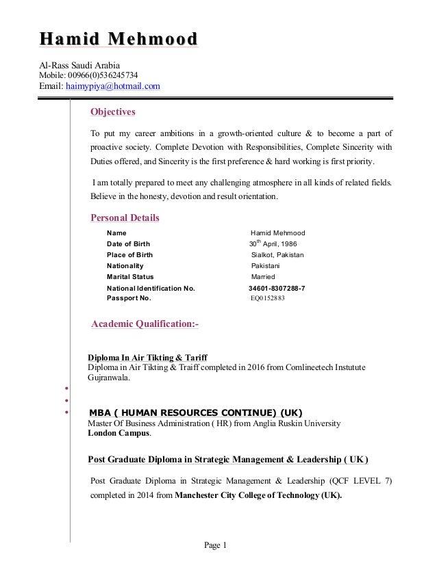 download Bilimsel Araştırma Programlarının Metodolojisi