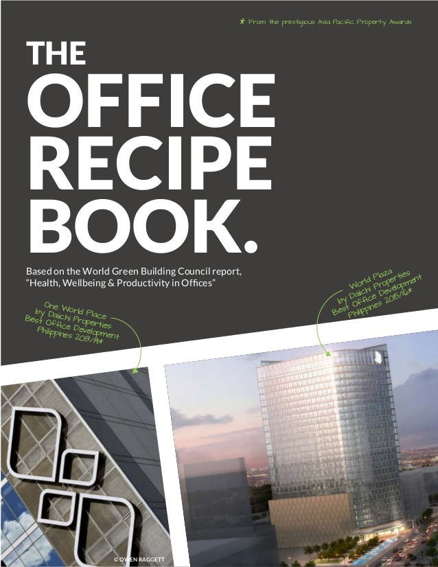 """DAIICHIPROPERTIES.COM 
